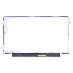 """Afficheur 11.6"""" LED SLIM pour PC Portable"""