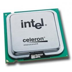 Processeur Intel Pentium 4