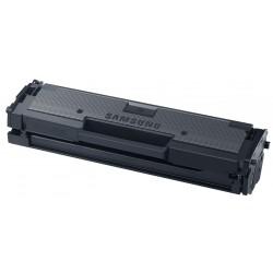 Toner Adaptable Samsung MLT-111A