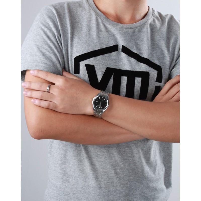 Montre Homme Casio MTP-1141A-1AR