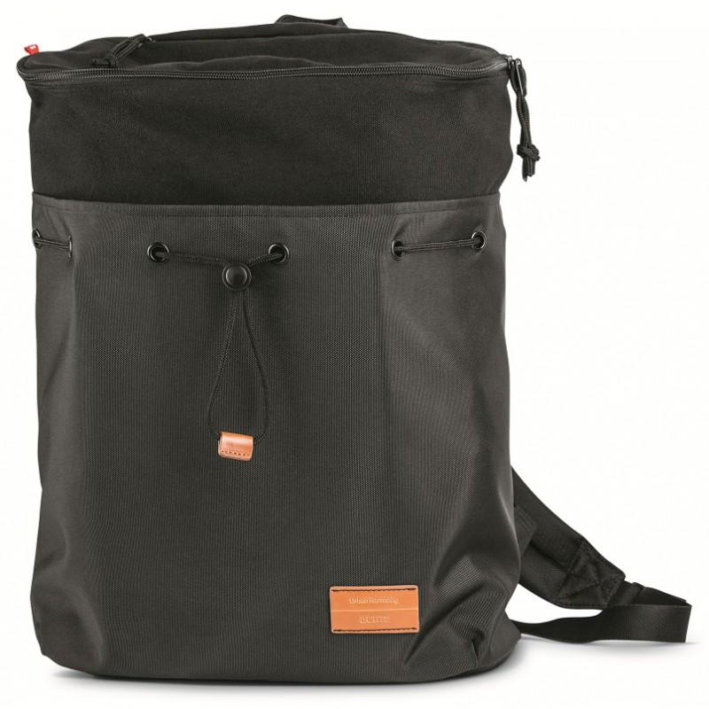 sac dos pour pc portable 15 6 acme 16b49. Black Bedroom Furniture Sets. Home Design Ideas