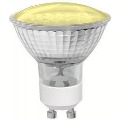 Lampe LED ACME SMD60 3W30h3000KGU10