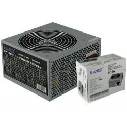 Alimentation LC-POWER LC500H-12-V2.2 / 500W