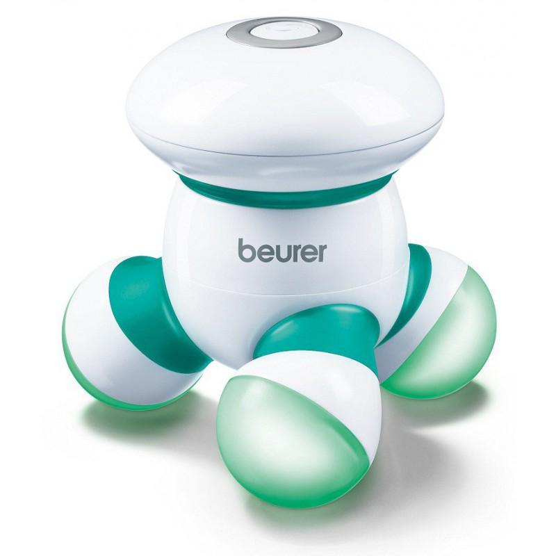 Mini appareil de massage Beurer MG 16