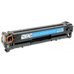 Toner Adaptable HP Laser 130A / Cyan