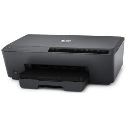 Imprimante ePrint Couleur HP Officejet Pro 6230