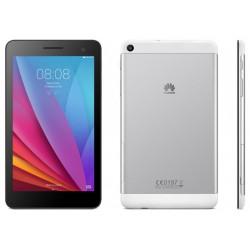 Tablette Huawei MediaPad T1 7.0 / 3G