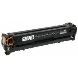 Toner Adaptable HP Laser 305A / Noir