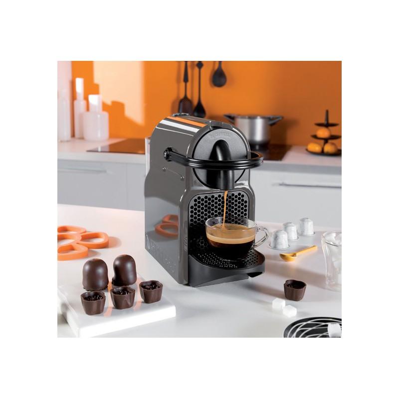machine caf capsule inissia magimix noir. Black Bedroom Furniture Sets. Home Design Ideas
