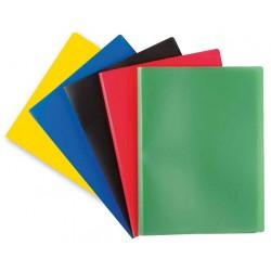 Porte documents A4 / 140 vues opaques