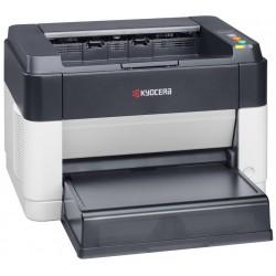 Imprimante Laser monochrome Kyocera  Ecosys FS-1040