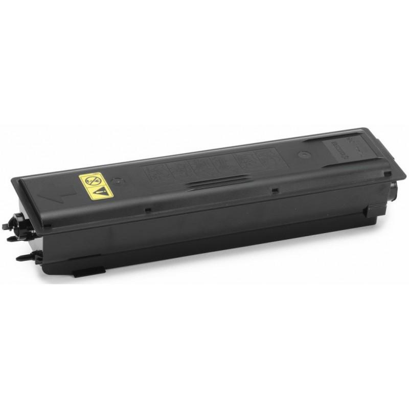 Toner Kyocera TK-1130 Noir