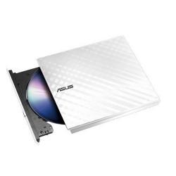 Graveur DVD Slim externe USB Asus 90-DQ0436-UA221KZ