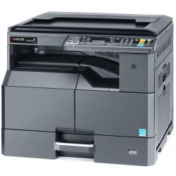 Photocopieur Multifonction monochrome A3 Kyocera TASKalfa 1800 + Cover