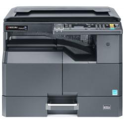 Photocopieur Multifonction monochrome A3 Kyocera TASKalfa 1800