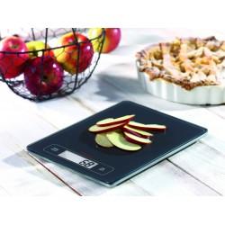 Balance de cuisine Electronique SOEHNLE Page Profi / 15Kg