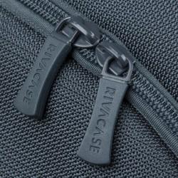 """Sac à dos bulker pour Pc Portable 17.3"""""""