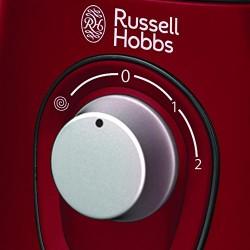 Robot multifonction Desire Russell Hobbs