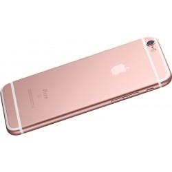36f8d74ade2318 ... Téléphone portable Apple iPhone 6s Plus   16 Go   Or Rose