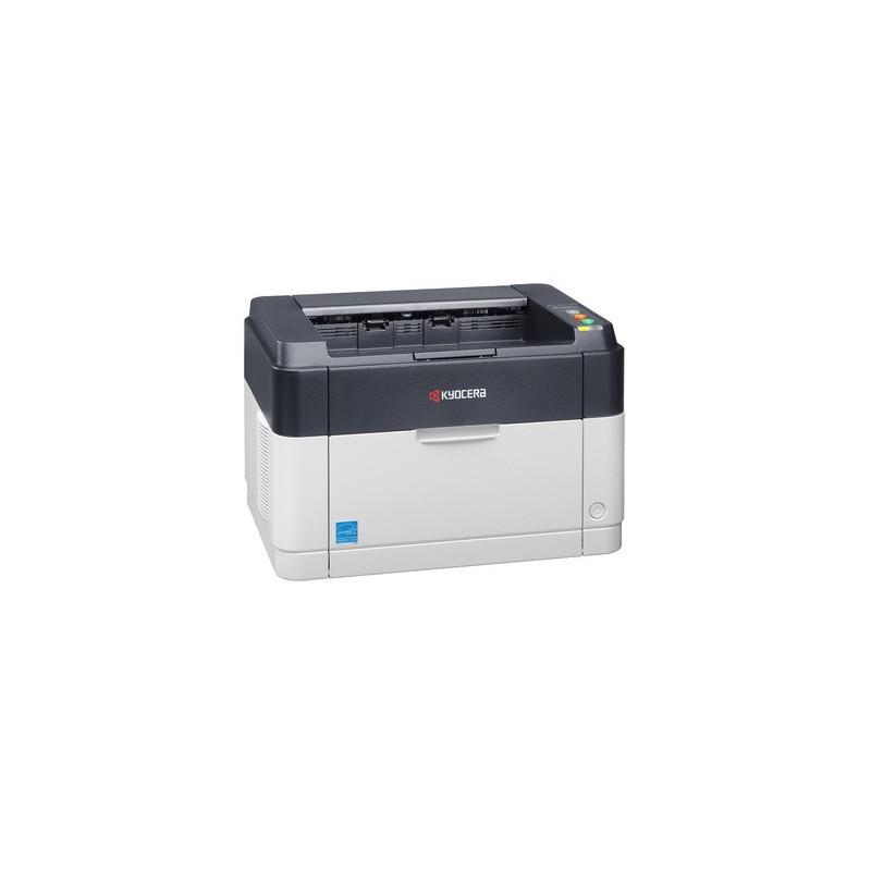 Imprimante Laser monochrome Kyocera  Ecosys FS-1060