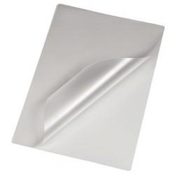 100x Papiers de plastification A4
