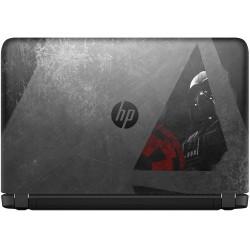 Pc portable HP 15-an000nk Star Wars Edition Spéciale / i5 6é Gén / 8 Go