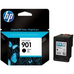 Cartouche HP 901 Noir Originale