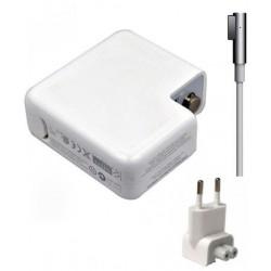Chargeur Apple Pour Macbook 18.5V / 4.6A