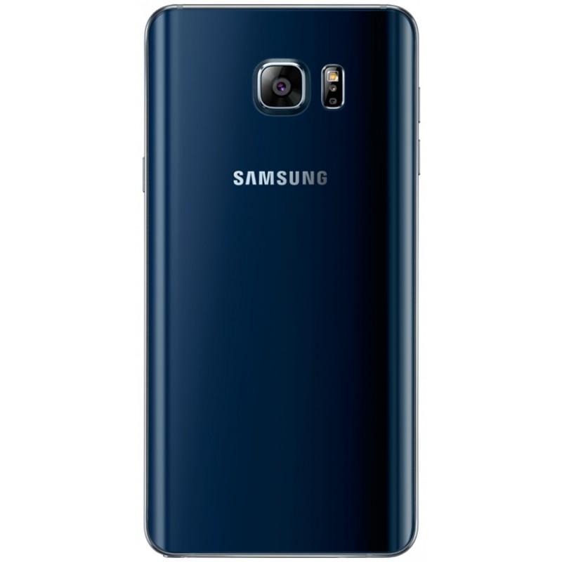 Téléphone Portable Samsung Galaxy Note 5