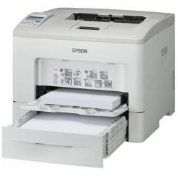 Imprimante Epson WorKForce AL-M400DTN