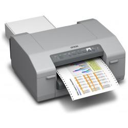 Imprimante multifonction Epson ColorWorks C831