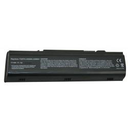 Batterie 6 Cellules Pour PC Portable Dell Vostro 1015