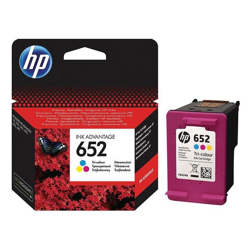 Cartouche HP 135 Couleur Originale