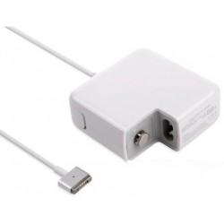 Chargeur Apple Pour Macbook Air 16.5V / 3.65A