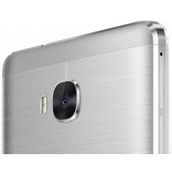 Téléphone Portable Huawei GR5 / 4G
