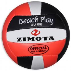 Ballon de Volley Zimota GV212