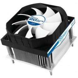 Ventilateur Pour Processeur Arctic Alpine 20 Plus CO