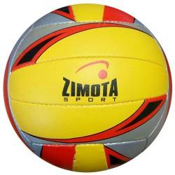 Ballon de Volley Zimota GV211