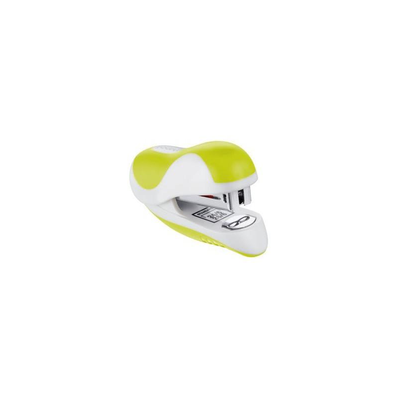 Mini Agrafeuse Maped Ercologic 24/6