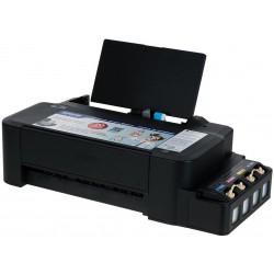 Imprimante a réservoir intégré Couleur Epson L120