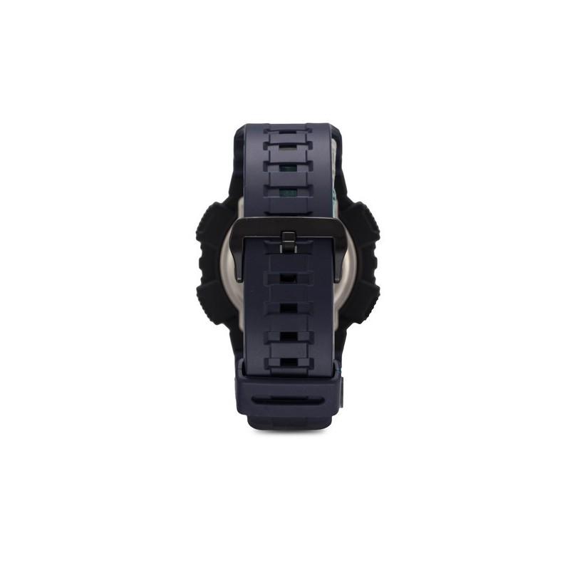 Montre Homme Casio AEQ-110W-2AVDF