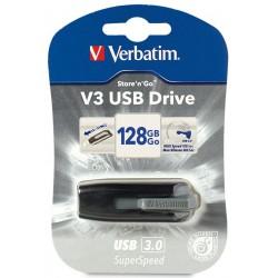 Nano Clé USB Team C152 / 64 Go / USB 3.0