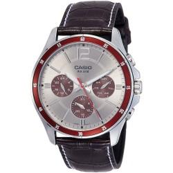 Montre Homme Casio MTP-1374L-7A1VDF