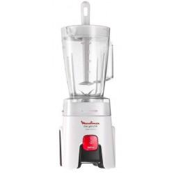 Blender Moulinex Genuine LM240025 / 450W