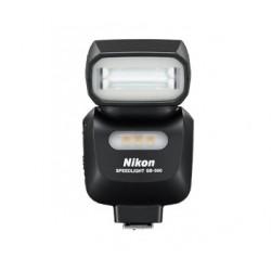Flash Pour Appareils Photos Nikon SB-500