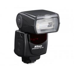 Flash Pour Appareils Photos Nikon SB-700