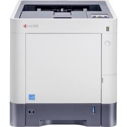 Imprimante Laser Couleur Kyocera Ecosys P6130cdn