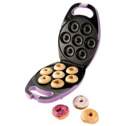 Appareil à Donuts DomoClip DOP113