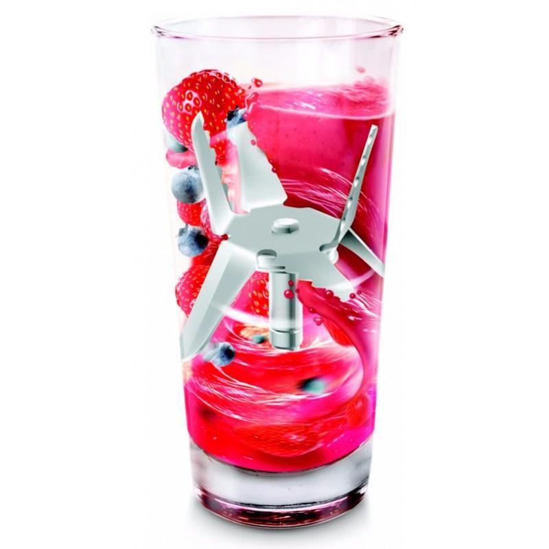Blender Moulinex Faciclic 500 W