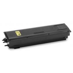 Toner Adaptable Kyocera TK-4105 Noir